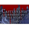 Guida Completa Castlevania Symphony Of The Night