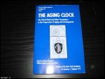 The Aging Clock. Monografia sull'orologio biologico