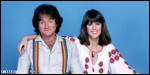 Mork e Mindy telefilm completo anni 80 - Robin Williams