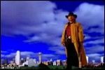 Walker Texas ranger serie tv completa anni 90