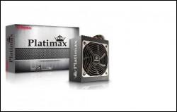 Enermax EPM850EWT Platimax alimentatore 850W nuovo