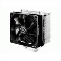 Cooler Master Hyper 412S Dissipatore CPU 2011-v3/1151
