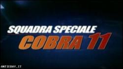 Squadra Speciale Cobra 11 21 Stagioni e Sezione II----