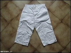 pantalone da uomo (K-64)