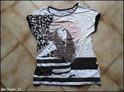 maglia da donna (K-69)
