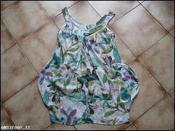 vestito da donna (K-72)