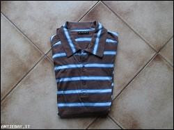 maglia da uomo (K-74)