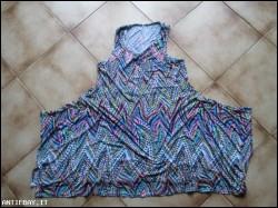 vestito da donna (K-78)