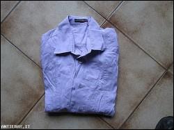 camicia  da uomo (K-79)