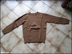 maglia da donna (K-84)