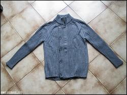 maglia da uomo (K-87)