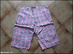 pantalone da uomo (K-88)