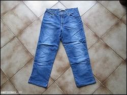 pantalone da donna (K-909
