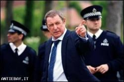 L'ispettore Barnaby serie televisiva completa