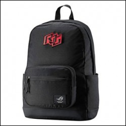 "ROG Ranger BP1503 Backpack per Notebook 15.6"""