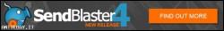 Funkce softwaru na newslettery new release 4.0