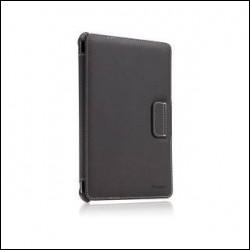 Custodia compatta protettiva con supporto per iPad mini