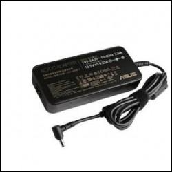 Asus Alimentatore Notebook 150W 20V Plug 6mm