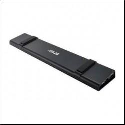 Docking Station HZ-3B USB 3.0 a 4*USB3.0 (3.1 Gen 1)