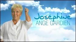 Joséphine, ange gardien serie tv