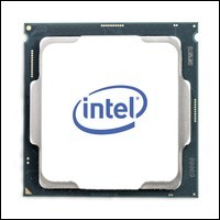 Processore Intel Core i5-9600K 6 Core 3.7 GHz Socket