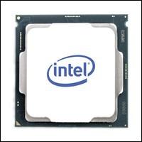 BX8070110600K Intel® Core™ i5-10600K Processore CPU