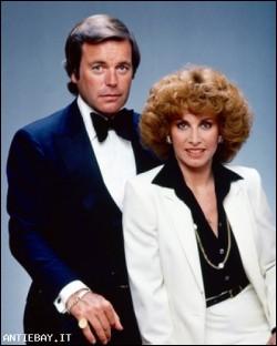 Cuore e Batticuore telefilm anni 70-5 stagioni