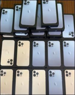 Apple iPhone 13 Pro  per 700 Euro , iPhone 13 Pro Max