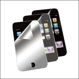 Konnet KN-6204 Pellicole protettive per iPhone 3G/3Gs