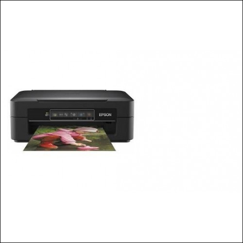 Epson Expression Xp-245 Multifunzione Stampa/scanner