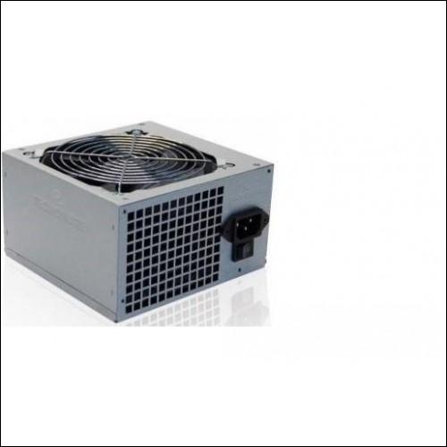 Cooler Master Serie Bv2 700Watt ATX EPS Pci-E(8)*2 PFC