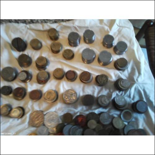 monete 390