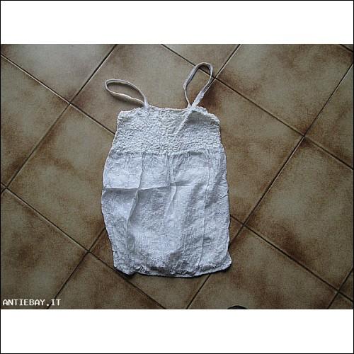 maglia da donna (K-66)