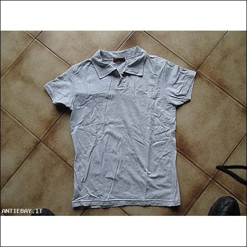 maglia da donna (K-68)