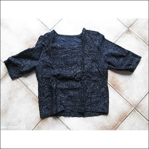 maglia da donna (K-70)