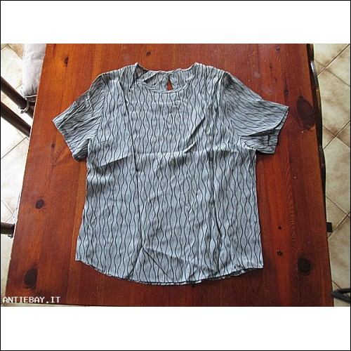 maglia da donna (K-71)