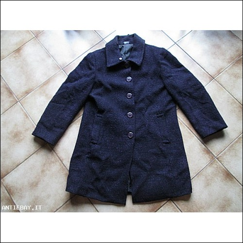 cappotto da donna (K-77)