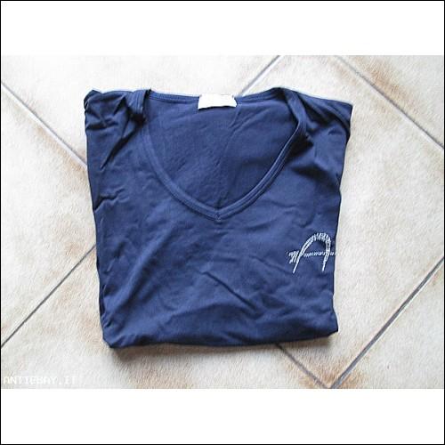 maglia da donna (K-83)