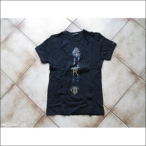 maglia da donna (K-86)