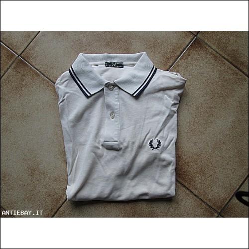 maglia da uomo (K-89)