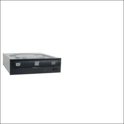 Force MP600 SSD 500GB M.2 NVMe 4950/2500 MB/s PCi Ex