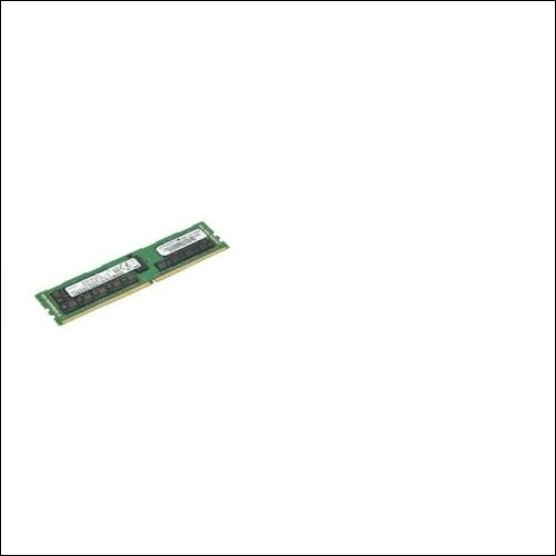 Samsung Server Memory 32GB DDR4 ECC Registered 2666MHz