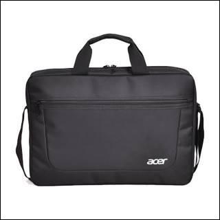 "Acer Borsa per Notebook 15.6"" Nero"