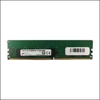 Gskill F4-2400C16S-4GRS Ripjaws 4GB SoDDR4 2400MHz