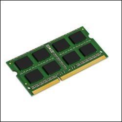 HMT351S6EFR8A 4GB SoDDR3-1600 CL11 RAM SODIMM