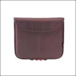 """Micro Slipcase Notebook Cioccolata 10.2"""""""