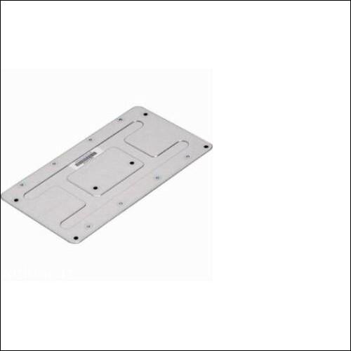 Supermicro SKT-0159 CPU Retention Bracket per Nocona