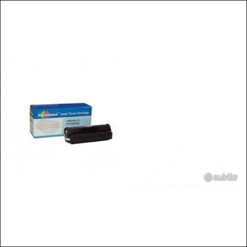 Toner compatible con fax Canon FAX L250 Stamples