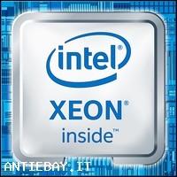 Intel Xeon E-2124G BX80684E2124G