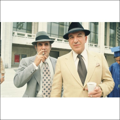 Kojak serie tv poliziesca anni 70 completa